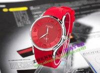 новое постулат модные кварцевые часы женщины платье часы crane реванш Рош и свободного покроя - emsx13112310