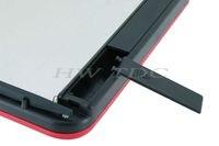 бесплатная доставка высокое качество электронные памятка меню дать совет с ручка