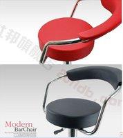 барный стул искусственная поверхность с плоским основанием