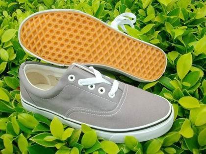 размер 35 - 45 мужская кроссовки для ёенщины кроссовки для мужчин спортивной обуви и холст туфли