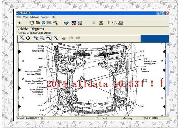 Wiring Diagrams Maker – The Wiring Diagram – Readingrat Net