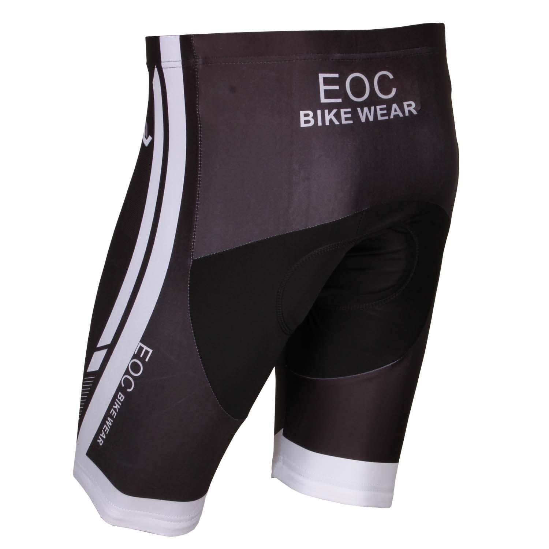 EOCS1002
