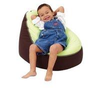 младенцы погремушка стул кресло