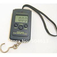 40 кг-10г 20 г электронный портативная цифровой вес весы