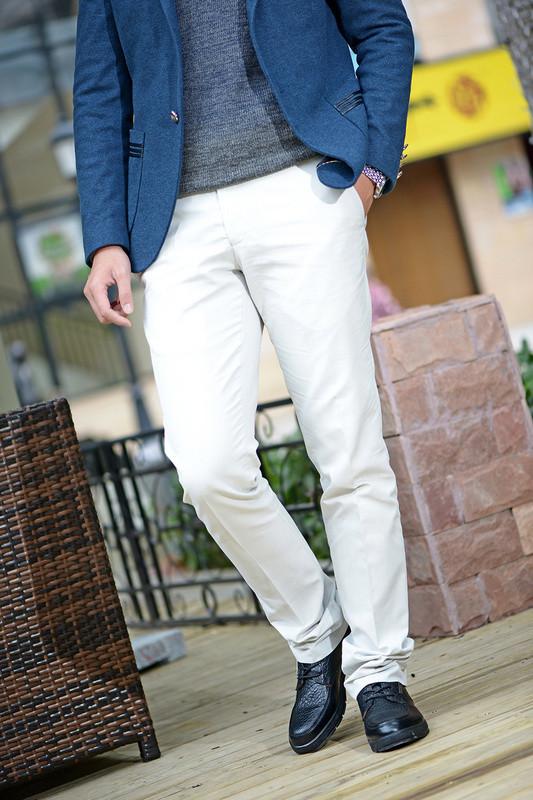 новое поступление мужская мода квартиры бренд деловое платье туфли из натуральной кожи, идущих кроссовки для мужчин высокое качество # 5823