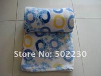 бесплатная доставка 1 шт./лот утолщаются ватки ватки одеяло кровать одеяло