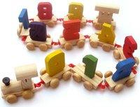 Детское лего