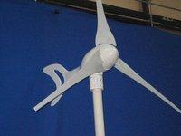 300 вт ветряных турбин 12 в небольшой ветряк-генератор недорогой турбина бытовая льготное