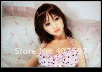 и reatail силикон удар вверх секс кукла продукты открытая сексуальный продукт жестяная банка оральный секс, 5 кг, 1 пк! подарки