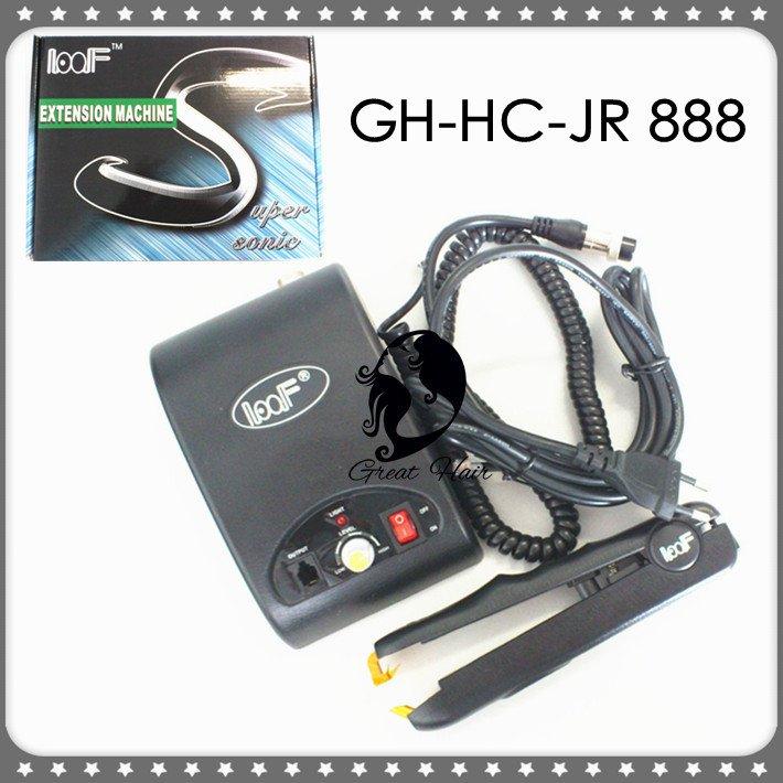 GH-HC-JR 888.jpg