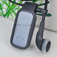 bh106 блютуз наушники вн-106 беспроводная связь Bluetooth гарнитура для наушников