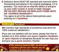 женский конфеты цвет досуга ноги харлан брюки комбинезоны, отправить конопли веревки ремня бесплатная доставка x175