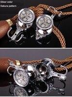 бесплатная доставка пара из винтаж формы-цветы занавес крюк галстук задняя стенка крюк вешалки аксессуары для sss015