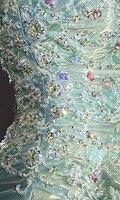 бесплатная доставка без бретелек пышное платье на дом у how_qc_26642 свадьба платьяплатья / / возвращения на родину пышное платье