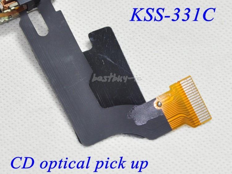 KSS-331C   (5)