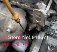 профессиональный электрический авто 12 в дизельное топливо масляный насос, 12 в двигатель дизельного масла экстрактор перекачивающий насос струи