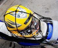 мотоцикл квадроцикл брюки-Cargo SL bag стат ткань хлопок веб чистая нетто-101