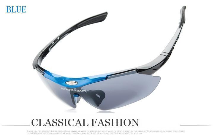 велоспорт на открытом воздухе линзы ПК HD-myopia ветер солнцезащитные очки