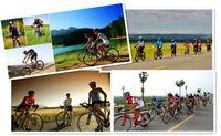 полный ненавистью посмотрел cyclecross велосипед велосипед уд mature, СХ вакцина рама комплект fm089 glared рамкой