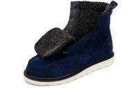 бесплатная доставка, продвижение новых людей мод болячки sami хлопка-VAT туфли, снег ботинки, специальное предложение, abc100