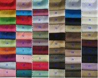 бесплатная доставка продажа Popular бал платье спагетти ремень длиной до пола, beer фиолетовый высокое качество цветок платье для девочки