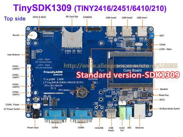 Standard-Tiny-SDK1309(2416 .jpg
