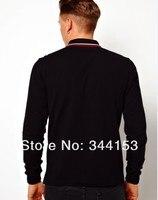 человек / рубашка / одежда / / в / осень / длинная рубашка / оказать без подкладки верхняя одежда