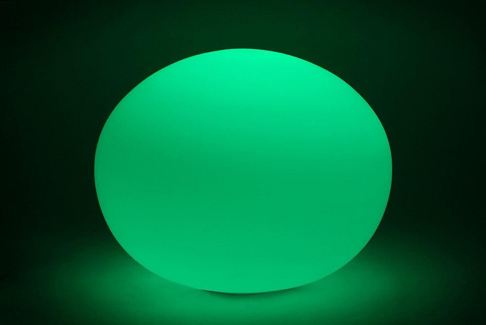 GLASS BALL2
