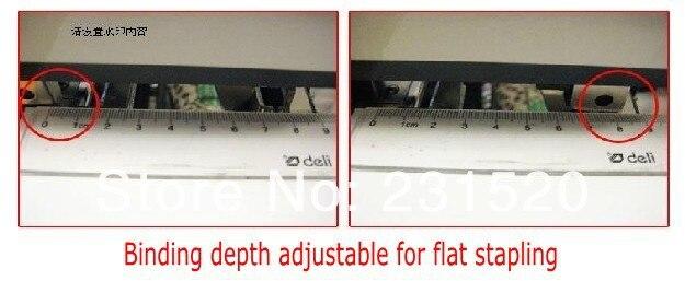 106 stapler 8_conew1.jpg