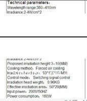не отдаленные районы ультрафиолетовый уф-отверждаемые чернила для эпсон с dx5 печатающей головки для пользования пвх печать