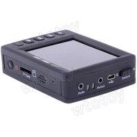 "КС-650м 2.5 "" ангел для мини система видеозаписи шпион кнопки видеорегистратор видеорегистратор 20294"