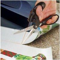 1 шт./нью-забавные лот бесплатная доставка оптовая продажа швейные лазерные ножницы отрубы прямо быстрый лазерным наведением ножницы d18960sl