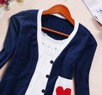 весна длинный рукав свитера для женщины осень трикотаж кардиганы свитера для женщины