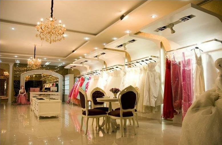 благородный сексуальное платье-линии совок одно плечо длиной до пола, суд аппликация бисероплетение молния кнопки тюль свадебное платье свадебные платья