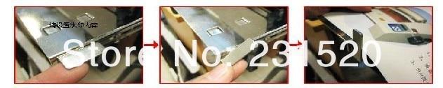 106 stapler 9.jpg