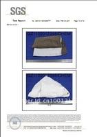 мебель для дома/Got моющиеся ткани/SD диван-кровать mcno9059