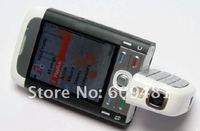 НЛ сообщение бесплатная доставка оригинальный мобильный телефон разблокированные телефоны 5700