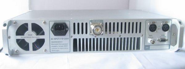 1000W FM Transmitter 3.jpg