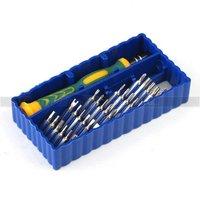 Т4, Т5, Т6, т7, Т8, Т9, Т10, т15, т20 профессиональный оборудование комплект инструментов комплект, 1 + 28 + 1