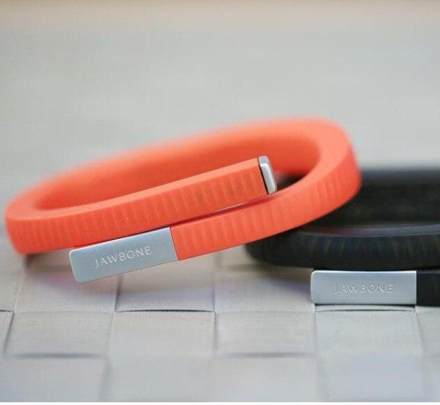 Genuine Licensed Bluetooth Bracelet With Vibration Smart Wristband
