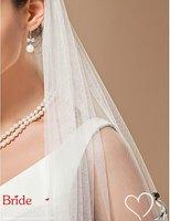 3 м один - уровня TL sob толстая свадьба белого цвета сын кости в наличии свадебные аксессуары