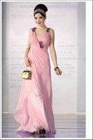 довольно вечернее платье клуб платье коктейль платье чудик платье с тазика d30320 бесплатная доставка