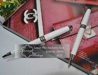 14 к plato люкс ручка 163 серии Collection, Mon горы путешествовать дизайн