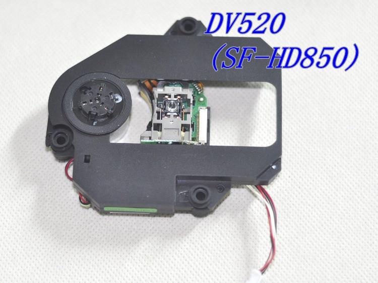 _DSC0965