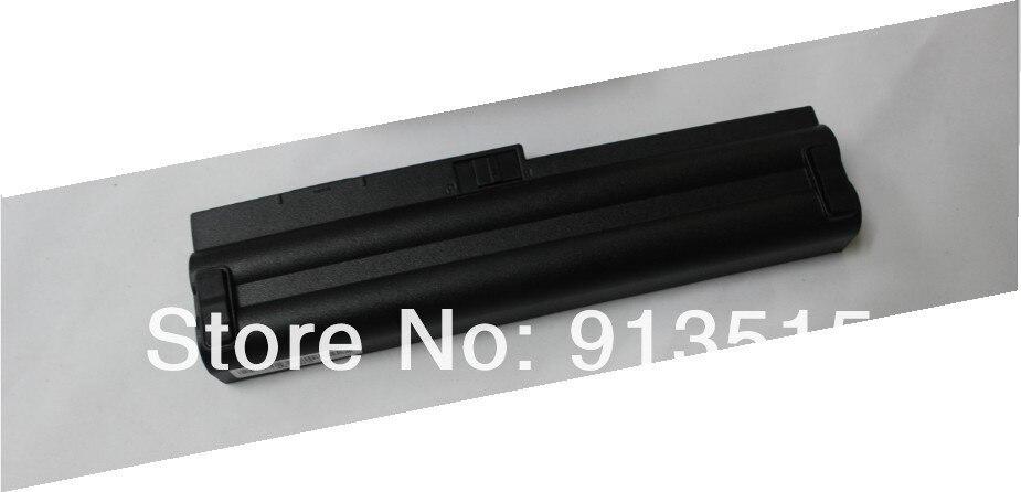 x200-4.jpg
