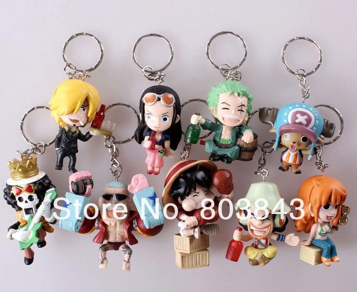 anime keychain.jpg