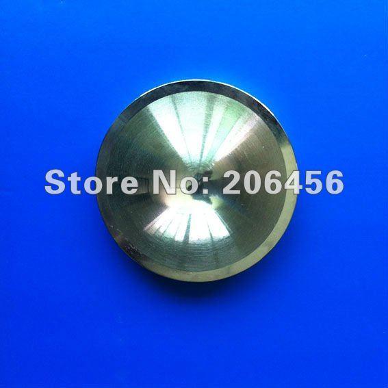 150*105mm comprimento Focal 160mm lente fresnel para