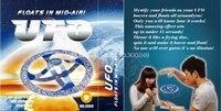 moq для 1 шт. горячая распродажа ] магия приостановлено нло, воздушные плавающей магия нло лучшую цену высокое качество h10802sl