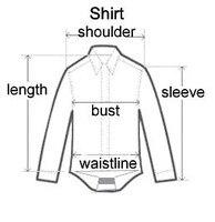 лето кожа пэчворк шотландка пр карьера бизнес топы тело рубашка женская блузка приталенный боди рубашка qlt11