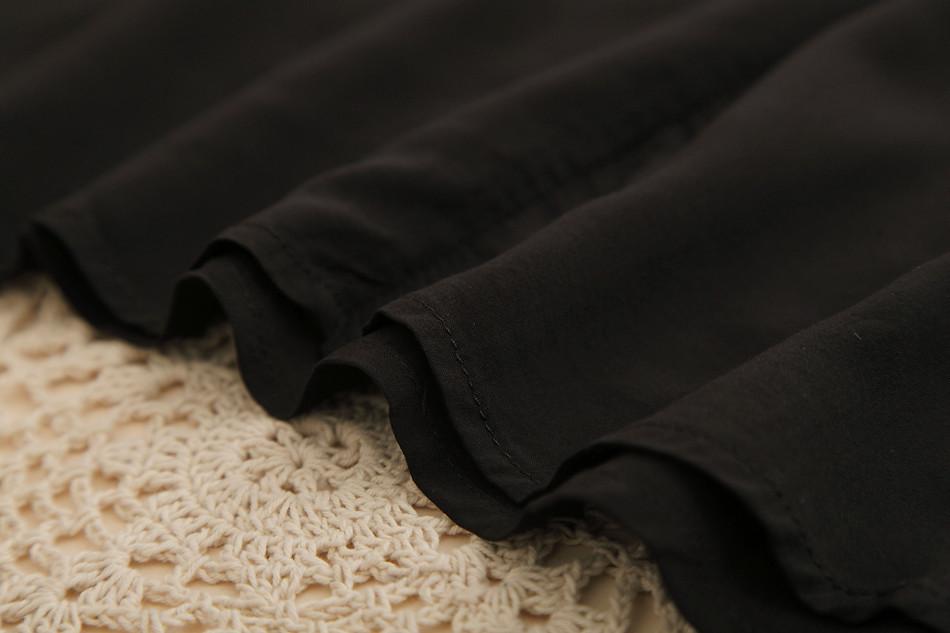 1131 женщин дамы кружево топы лыжи катание комплекты туфли-botas хомбре лето тонкий хлопок блузка рубашка большой размер бесплатная доставка размеры XS-м